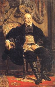 PeterMoszynski