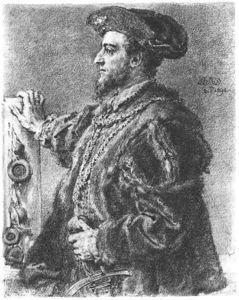 SigismundII August