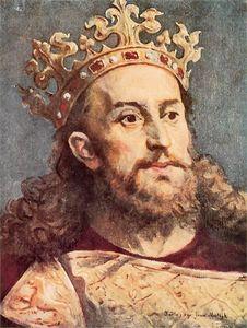 Wenceslaus II