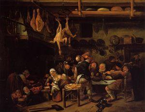 Fat Kitchen