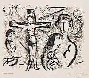 Christ family