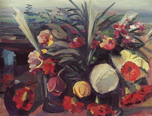 Flowers (10)