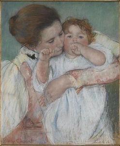 Matertiny