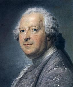 Jean Charles Garnier d'Isle
