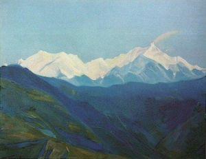 Kangchenjunga (12)