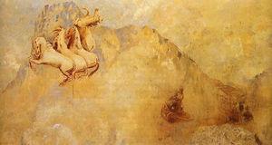 Колесница Аполлона (10)