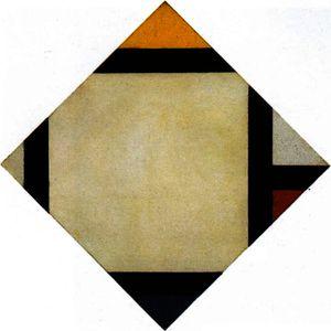 Counter composition VII