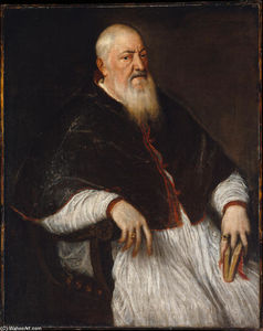 Filippo Archinto