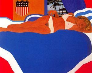 Great American Nude (10)