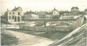 Van Stolkpark