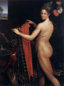Minerva Dressing