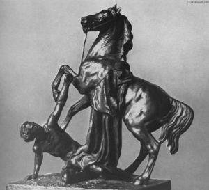 Horse Tamer (10)