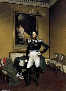 Prince Augustus of Prussia