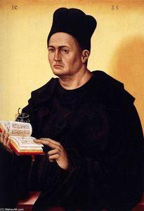 Johannes Pollack