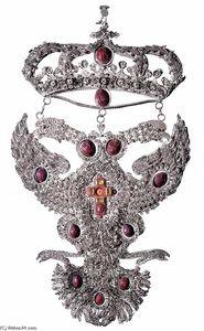 Grassi Family Crest
