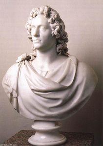 Alexander Trippel