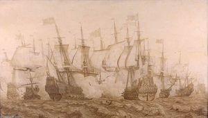 Battle of the Gabbard