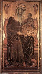 Madonna del Bordone