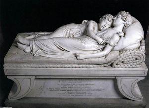 The Sleeping Children