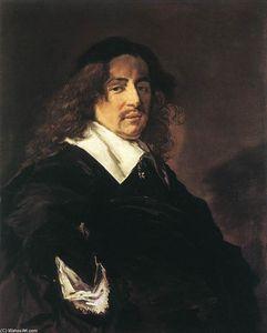 Portrait of a Man (29)