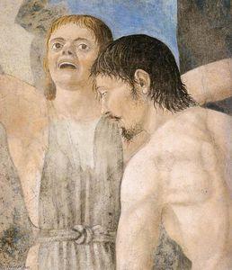 1. Death of Adam (detail) (19)
