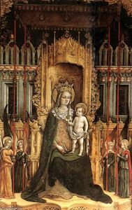 Triptych (detail) (10)