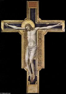 Crucifix (17)