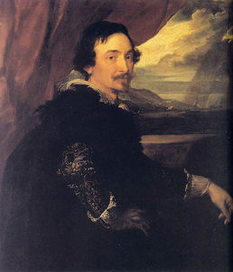 Lucas van Uffelen