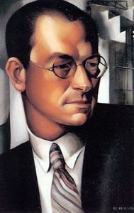 Portrait of Pierre de Montaut