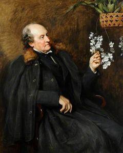 Sir Charles Strickland
