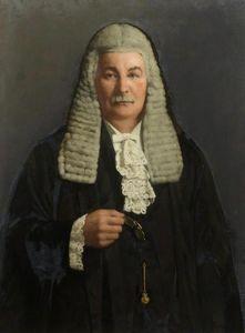 Sir Henry Briggs