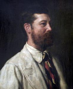 Sir William Rose