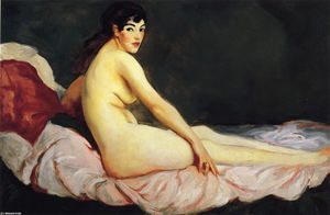 Viv Inclinable ( aussi connu as Nude )