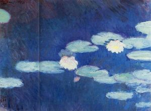 Water-Lilies (57)