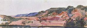ValleyKalchreuth