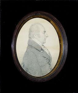 Charles Monro