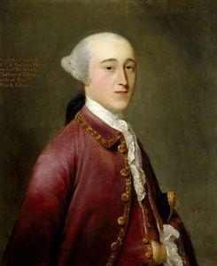 Sir John Durbin