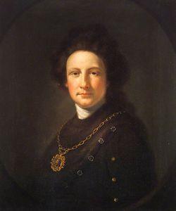 Charles Erskine