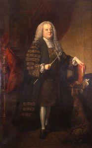 Sir William Browne