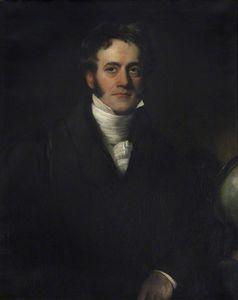 Sir John F. W. Herschel