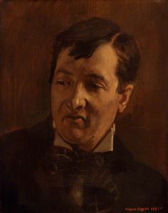 George Charles Beresford