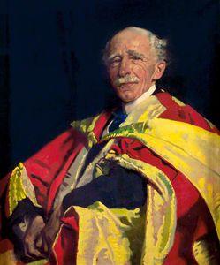 Sir J. Ambrose Fleming