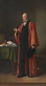 Sir Robert Harry Inglis