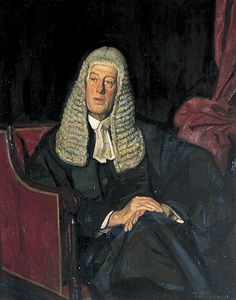 Sir A. H. Bodkin