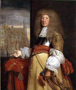 Sir John Robinson, Lord Mayor