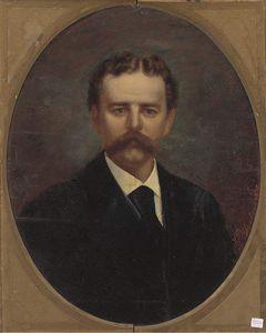 Emilios Prosalentis
