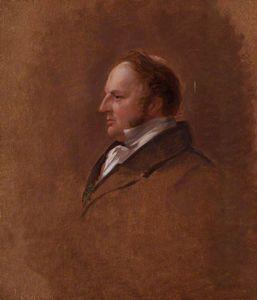 Sir Robert Harry Inglis, 2nd Bt