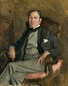 Sir John Lavery