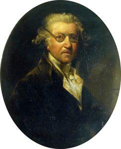 Sir Joshua Reynolds -
