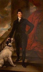 Sir William Templer Pole